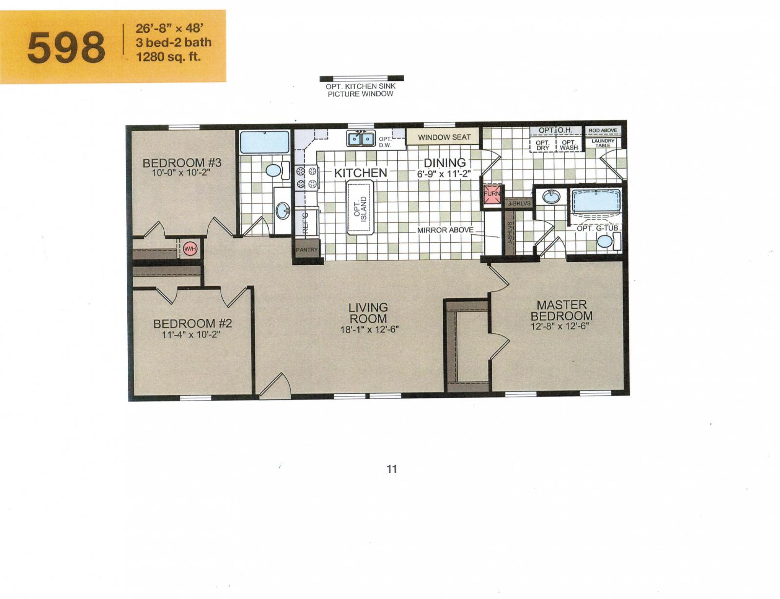 titan mobile home floor plans images titan homes floor plans 799 champion remodeling a single