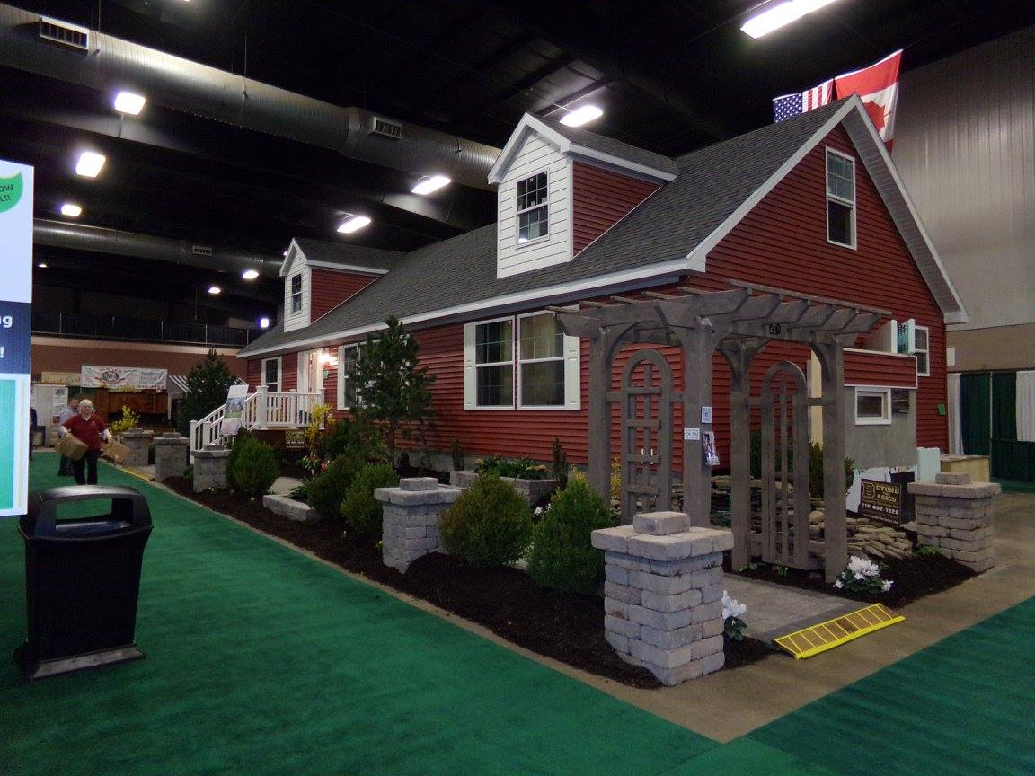 Back To Home And Garden Expo · View The Full Image; View The Full Image;  View The Full Image ...