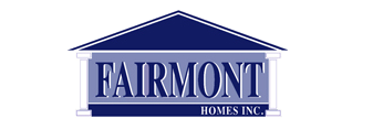 Fairmont Homes Inc.